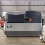 중국 제조 업체 4-12 mm 자동 cnc 제어 강철 와이어, 벤딩 머신 철근